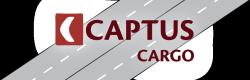 Captus Cargo